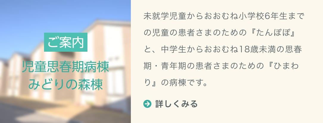 センター 精神 医療 大阪 府立