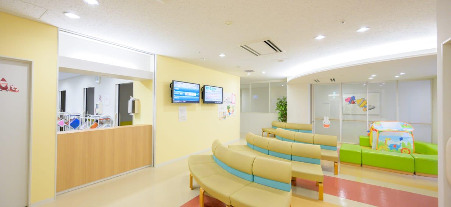 精神 センター 大阪 医療